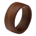Prsteny, Ring, Teak Wood