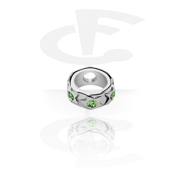 Ball Shield