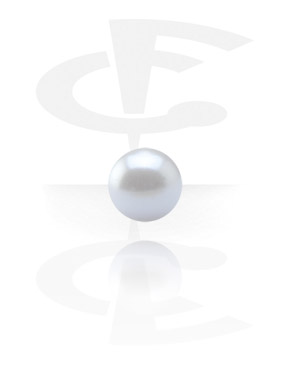 Threaded Ball